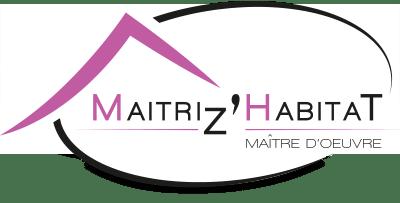 Maitriz Habitat Logo